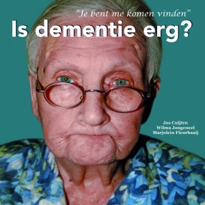 cover Is dementie erg_Pagina_1